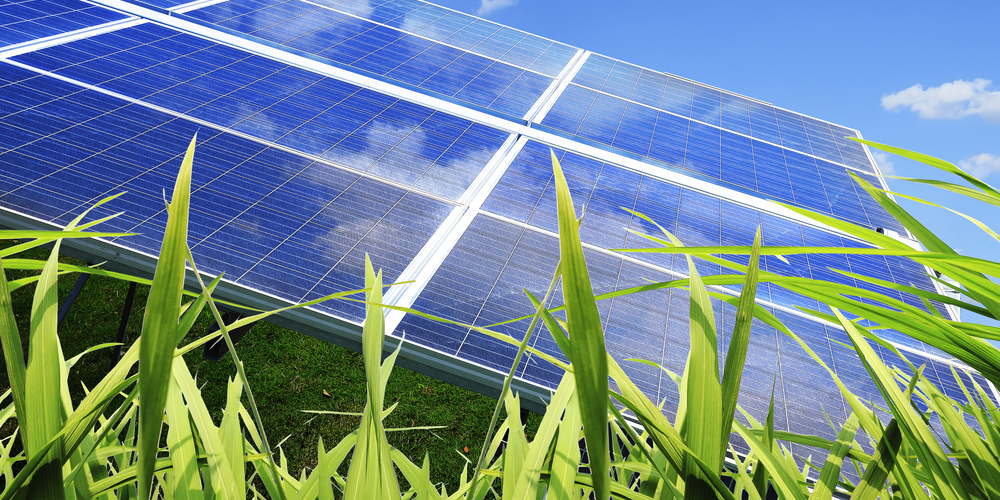 Solaranlagen Köln solartechnik salzgitter köln gmbh